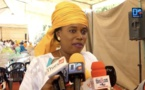 """1ère édition conférence religieuse """"And suxxali Sénégal"""" : Les femmes dénoncent la récurrence des viols et meurtres."""