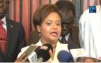 Relation commerciale Sénégal/Pologne : Le ministre du commerce pour une redynamisation des exportations.