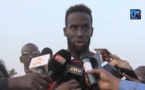 Salif Sané (Schalke 04) : « Je préfère jouer au milieu, mais… »