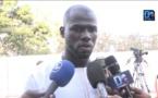 Kalidou Koulibaly : « Faire mieux que lors de la dernière CAN et aller le plus loin possible »