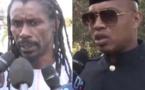 El Hadj Diouf : « Aliou Cissé doit écouter les sénégalais. Il doit être à la hauteur »