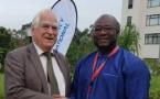 Réunion régionale de Transparency International à Nairobi : L'affaire Timis-BP évoquée, selon Birahim Seck