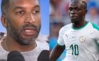 """Habib Bèye encense Mané : """" Il commence à assumer de plus en plus son statut de super star et de leader, ça me plaît ! """""""