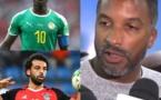 """Habib Bèye : """" La CAN sera très importante pour départager Mané et Salah pour le ballon d'or Africain """""""