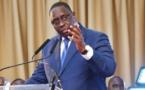 IMPLICATION DU PROCUREUR DANS L'AFFAIRE PÉTRO-TIM / Et si le Président Sall mettait à exécution son engagement de ne protéger personne ?