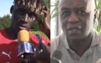 Kara Mbodj « zappé » : La réaction de Saër Seck, président de l'académie Diambars