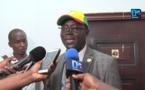 Rivalité et tiraillements entre « Allez Casa » et le « 12e Gaïndé », Augustin Senghor suspend les subventions pour la CAN 2019