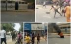 Koungheul / Affrontements entre gendarmes et Jakartamen : La traque a démarré... Les premières arrestations s'effectuent.