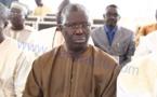 Affaire Pétro-Tim / Babacar Gaye : ''Macky Sall, ne serait-ce que de manière principielle, devrait aujourd'hui …''