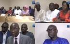 Affaire BBC / Aliou Sall : L'association des maires du Sénégal vers un grand rassemblement pour soutenir le gouvernement