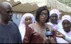 Économie solidaire : «3 milliards pour appuyer l'inclusion financière» (Zahra Iyane Thiam)