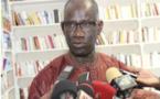 Education : Le maire de Ngayokhème, Mbagnick Ndiaye procède à un diagnostic des établissements scolaires de sa commune.