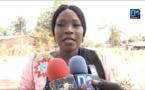 """Ndèye Sokhna Diagne Badji : """"Le Pastef est déterminé à prendre la mairie de Suelle"""""""