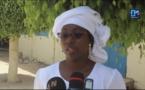 Mbao : Le réseau des femmes actives de Mbao forme 15 femmes en management et leadership