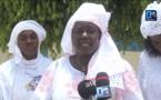 """Mbao : """" Il faut que l'État nous accompagne à travers ses structures de financement"""" (Mme Guèye Khary Ndir, Présidente RFAM)"""