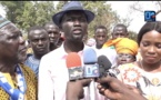 Affaire Aliou Sall / Yankhoba Diémé : La Bbc n'a fait que confirmer les informations de Ousmane Sonko