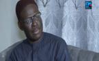 Saint-Louis / Cheikh Bamba Dièye s'attaque à la gestion de la commune et révèle sur un projet de 400 millions légué à son successeur.