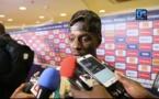 Gana Guèye : « On a maîtrisé le match du début jusqu'à la fin »