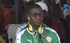 Le Sénégal en demi-finale : Ambiance de fête à Djeddah Thiaroye Kao