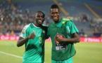 Les Lions en demi-finale : Sénégal-Bénin (1-0) en IMAGES