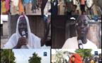 Ziguinchor / Victoire des Lions : La famille de Aliou Cissé jubile et appelle à l'union des coeurs pour l'équipe nationale...