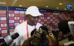 Le Sénégal en finale de la CAN 2019 : Le ministre des Sports annonce l'arrivée prochaine du président Macky Sall au Caire.