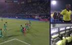 CAN 2019 / Sénégal – Tunisie : Pourquoi l'arbitre n'a pas sifflé sur la « main » de Gana Guèye ? Explications…