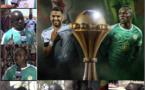 Réactions d'après match : Le débrief citoyen livre son pronostic pour Sénégal/Algérie.
