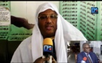 Décès de Ousmane Tanor Dieng / Ahmed Saloum Dieng : «En tant qu'homme politique, on ne l'a jamais entendu sortir de sa bouche des propos déplacés»