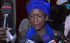 Disparition de OTD : « c'était un homme d'une discrétion légendaire » (Amsatou Sow Sidibé)