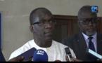 «Ousmane Tanor Dieng est l'un des hommes d'État les plus valeureux de ce pays» (Abdoulaye Diouf Sarr)