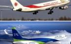 CAN 2019 : L'Algérie prépare 28 avions, pour envoyer 4800 supporters à la finale