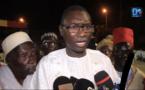 Rufisque / Locales 2019 : Les dignitaires Lébou bénissent Ismaïla M. Fall qui sera candidat si...