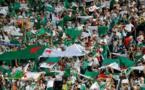 Finale CAN 2019 : Les autorités Égyptiennes réticentes à la venue des 4800 supporters Algériens.