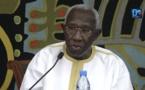 Histoire Générale du Sénégal : Le Pr Iba Der Thiam invite des personnalités de haut niveau à intégrer le projet