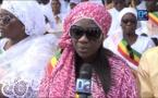 «C'est Nguéniène et tout le département de Mbour qui a perdu un homme discret...» (Sira Ndiaye, députée).