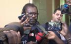 Aliou Cissé : « Tout se jouera sur des détails, mais nous avons des joueurs expérimentés »