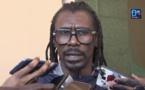 Aliou Cissé : « Nagnou gnane, souba Al Jumah la »