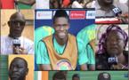 FINALE CAN 2019 / Reportage à Pikine ak «Wa Mafia bi» : Ceux qui ont vu grandir l'international Sénégalais, Pape Abdou Cissé