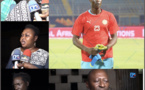 Finale Can 2018 / Ziguinchor : La famille de Alfred Gomis se prononce