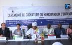 Partenariat Sénégal/Corée du Sud : Plus de 2 milliards financés pour le développement de la Petite enfance.