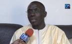 Malicounda : Le Maire clashe sévèrement ses opposants et parle d'une commune new look sous son magistère.