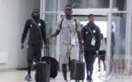 Retour après la finale de la CAN 2019 : Les Lions attendus à Dakar aux alentours de 14h
