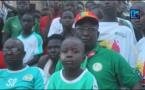 Rufisque/Finale CAN 2019 : « nous devons féliciter cette équipe qui nous a permis de rêver » Souleymane Ndoye (Président du Conseil Départemental)