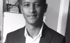Rouen : Un Guinéen battu à mort par des supporters algériens