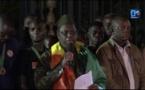Macky Sall aux «Lions» : «Vous nous avez fait rêver, vous nous avez fait vibrer. Dem nguén Ba Diekh !»