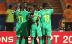CAN 2019 : Nouveau record de buts au Caire, 102 réalisations en 52 matches