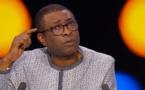 Concert « Sargal Lions yi », Youssou Ndour annule tout pour respecter le 8e jour du rappel à Dieu de Tanor Dieng.