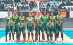 Afrobasket féminin 2019 : Les raisons de croire au sacre des Lionnes