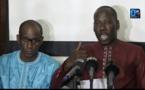 Affaire du pharmacien violenté par la police : Le Syndicat des pharmaciens privés du Sénégal condamne et exige que cela ne se reproduise plus jamais.